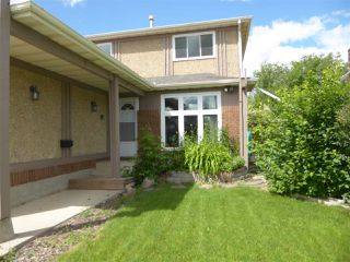 Photo 2: 18308 78 Avenue in Edmonton: Zone 20 House for sale : MLS®# E4204149
