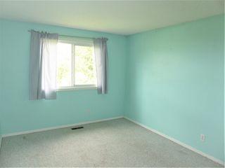 Photo 15: 18308 78 Avenue in Edmonton: Zone 20 House for sale : MLS®# E4204149