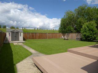 Photo 19: 18308 78 Avenue in Edmonton: Zone 20 House for sale : MLS®# E4204149