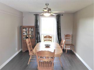 Photo 6: 18308 78 Avenue in Edmonton: Zone 20 House for sale : MLS®# E4204149