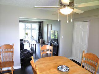Photo 8: 18308 78 Avenue in Edmonton: Zone 20 House for sale : MLS®# E4204149