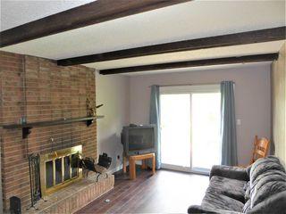 Photo 12: 18308 78 Avenue in Edmonton: Zone 20 House for sale : MLS®# E4204149