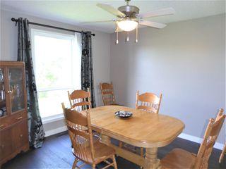 Photo 7: 18308 78 Avenue in Edmonton: Zone 20 House for sale : MLS®# E4204149
