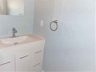 Photo 13: 18308 78 Avenue in Edmonton: Zone 20 House for sale : MLS®# E4204149