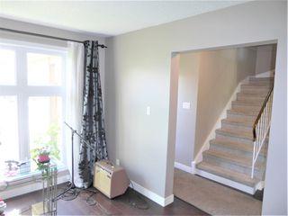 Photo 3: 18308 78 Avenue in Edmonton: Zone 20 House for sale : MLS®# E4204149