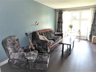 Photo 5: 18308 78 Avenue in Edmonton: Zone 20 House for sale : MLS®# E4204149