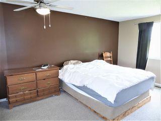 Photo 14: 18308 78 Avenue in Edmonton: Zone 20 House for sale : MLS®# E4204149