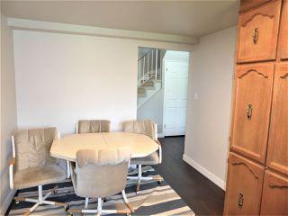 Photo 10: 18308 78 Avenue in Edmonton: Zone 20 House for sale : MLS®# E4204149