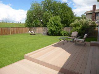 Photo 18: 18308 78 Avenue in Edmonton: Zone 20 House for sale : MLS®# E4204149
