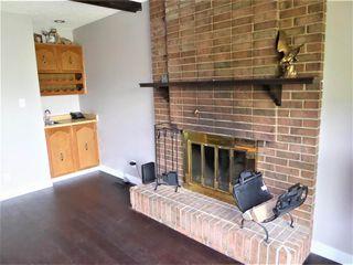 Photo 11: 18308 78 Avenue in Edmonton: Zone 20 House for sale : MLS®# E4204149