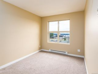 Photo 11: 404 555 Franklyn St in NANAIMO: Na Old City Condo Apartment for sale (Nanaimo)  : MLS®# 843635