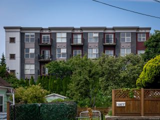 Photo 30: 404 555 Franklyn St in NANAIMO: Na Old City Condo Apartment for sale (Nanaimo)  : MLS®# 843635