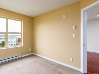 Photo 12: 404 555 Franklyn St in NANAIMO: Na Old City Condo Apartment for sale (Nanaimo)  : MLS®# 843635