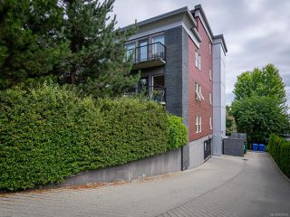 Photo 27: 404 555 Franklyn St in NANAIMO: Na Old City Condo Apartment for sale (Nanaimo)  : MLS®# 843635