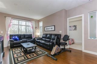 "Photo 9: 308 15428 31 Avenue in Surrey: Grandview Surrey Condo for sale in ""HEADWATERS"" (South Surrey White Rock)  : MLS®# R2472982"