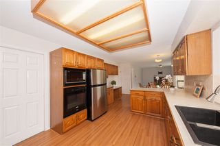 Photo 9: 7311 NO. 4 Road in Richmond: McLennan North House for sale : MLS®# R2474208