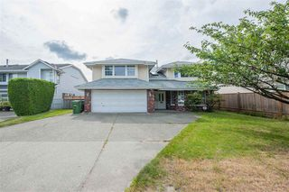 Photo 1: 7311 NO. 4 Road in Richmond: McLennan North House for sale : MLS®# R2474208