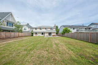 Photo 25: 7311 NO. 4 Road in Richmond: McLennan North House for sale : MLS®# R2474208