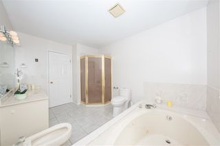 Photo 22: 7311 NO. 4 Road in Richmond: McLennan North House for sale : MLS®# R2474208