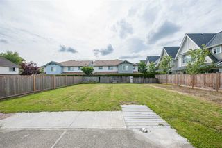 Photo 27: 7311 NO. 4 Road in Richmond: McLennan North House for sale : MLS®# R2474208