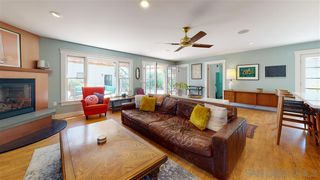 Photo 14: UNIVERSITY HEIGHTS House for sale : 3 bedrooms : 4483 New Jersey St in San Diego