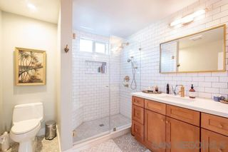 Photo 6: UNIVERSITY HEIGHTS House for sale : 3 bedrooms : 4483 New Jersey St in San Diego