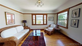 Photo 5: UNIVERSITY HEIGHTS House for sale : 3 bedrooms : 4483 New Jersey St in San Diego