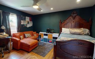 Photo 7: UNIVERSITY HEIGHTS House for sale : 3 bedrooms : 4483 New Jersey St in San Diego