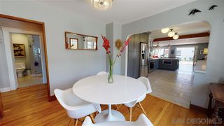Photo 8: UNIVERSITY HEIGHTS House for sale : 3 bedrooms : 4483 New Jersey St in San Diego
