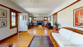 Photo 4: UNIVERSITY HEIGHTS House for sale : 3 bedrooms : 4483 New Jersey St in San Diego