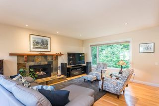 """Photo 7: 1553 MARINE Crescent in Coquitlam: Harbour Place House for sale in """"HARBOUR PLACE"""" : MLS®# R2476651"""
