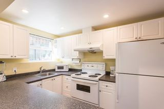 """Photo 18: 1553 MARINE Crescent in Coquitlam: Harbour Place House for sale in """"HARBOUR PLACE"""" : MLS®# R2476651"""