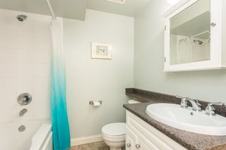 """Photo 21: 1553 MARINE Crescent in Coquitlam: Harbour Place House for sale in """"HARBOUR PLACE"""" : MLS®# R2476651"""