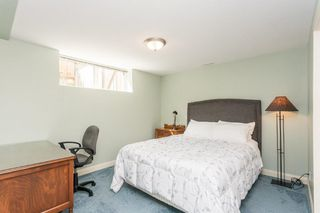 """Photo 20: 1553 MARINE Crescent in Coquitlam: Harbour Place House for sale in """"HARBOUR PLACE"""" : MLS®# R2476651"""
