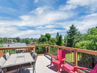 Main Photo: 1781 Aspen Way in CAMPBELL RIVER: CR Willow Point Single Family Detached for sale (Campbell River)  : MLS®# 845205