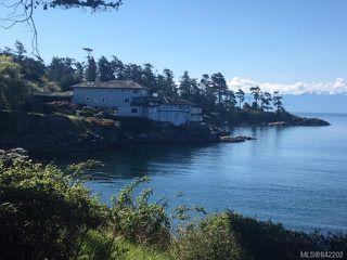 Photo 14: Lot c Sturdee St in Esquimalt: Es Saxe Point Land for sale : MLS®# 842202