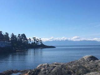 Photo 11: Lot c Sturdee St in Esquimalt: Es Saxe Point Land for sale : MLS®# 842202