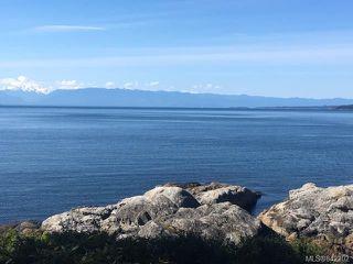 Photo 16: Lot c Sturdee St in Esquimalt: Es Saxe Point Land for sale : MLS®# 842202
