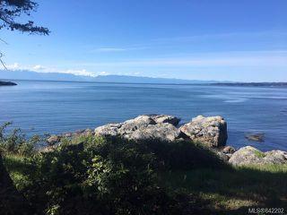Photo 6: Lot c Sturdee St in Esquimalt: Es Saxe Point Land for sale : MLS®# 842202