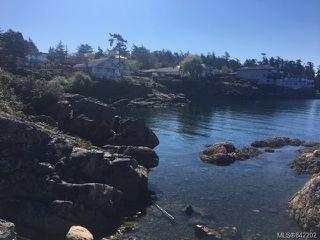 Photo 7: Lot c Sturdee St in Esquimalt: Es Saxe Point Land for sale : MLS®# 842202