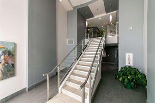 Photo 42: 314 35 STURGEON Road: St. Albert Condo for sale : MLS®# E4208641
