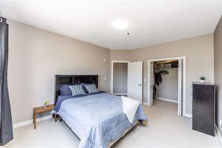 Photo 26: 314 35 STURGEON Road: St. Albert Condo for sale : MLS®# E4208641