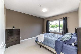 Photo 25: 314 35 STURGEON Road: St. Albert Condo for sale : MLS®# E4208641