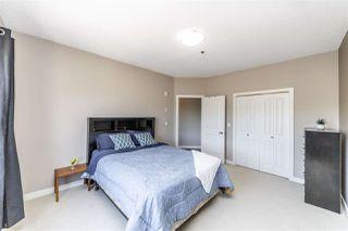 Photo 23: 314 35 STURGEON Road: St. Albert Condo for sale : MLS®# E4208641