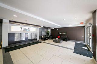 Photo 32: 314 35 STURGEON Road: St. Albert Condo for sale : MLS®# E4208641