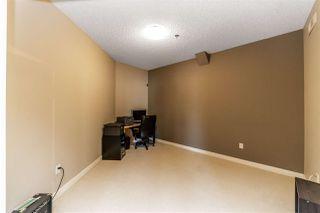 Photo 20: 314 35 STURGEON Road: St. Albert Condo for sale : MLS®# E4208641