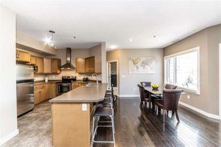 Photo 12: 314 35 STURGEON Road: St. Albert Condo for sale : MLS®# E4208641