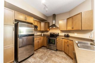 Photo 17: 314 35 STURGEON Road: St. Albert Condo for sale : MLS®# E4208641