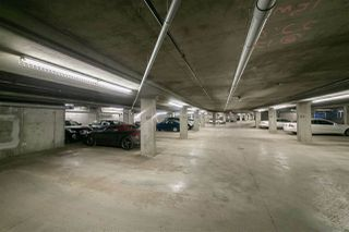 Photo 43: 314 35 STURGEON Road: St. Albert Condo for sale : MLS®# E4208641