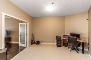 Photo 21: 314 35 STURGEON Road: St. Albert Condo for sale : MLS®# E4208641